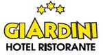 Hotel Ristorante Giardini