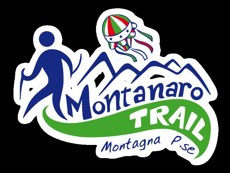 Montanaro Trail
